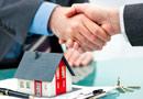 Vieten u. Partner Immobilien Frankfurt