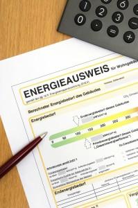 hausverkauf energieausweis