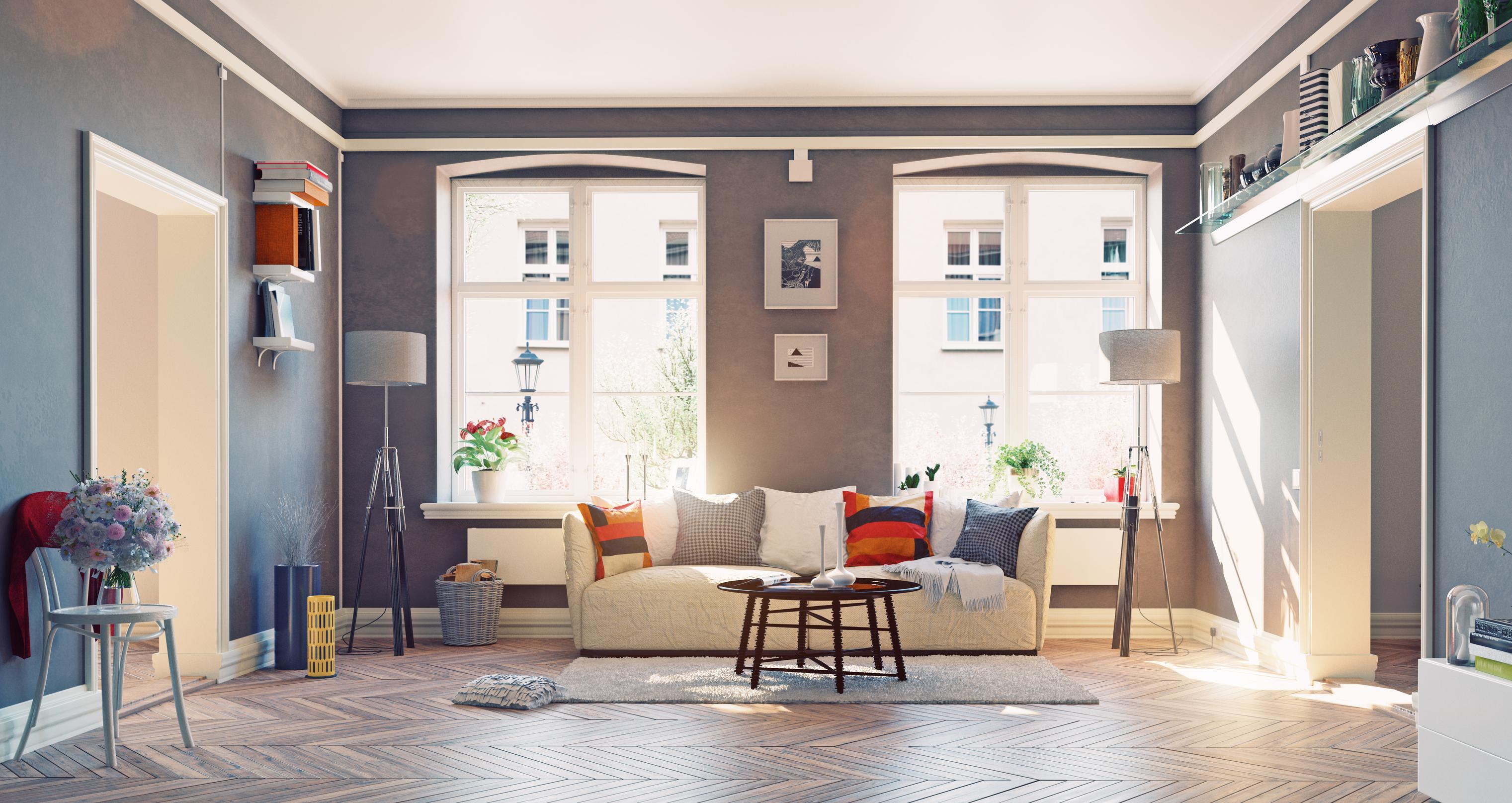 Home Staging – Immobilien aufbereiten » 11880-Immobilienmakler.com