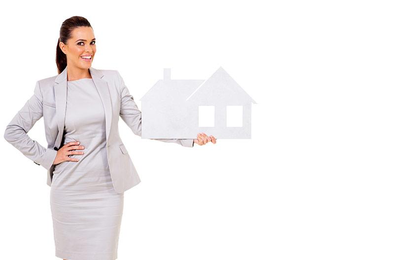 Immobilienmakler Suche