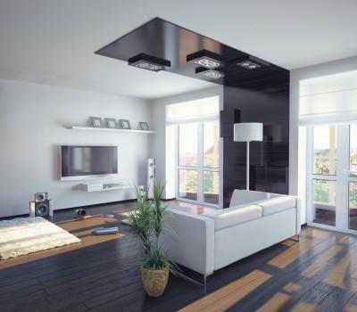penthousewohnung was beachten 11880. Black Bedroom Furniture Sets. Home Design Ideas