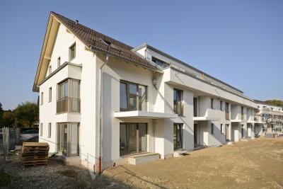 Reihenhaus Vorteile Und Nachteile 11880 Immobilienmakler Com