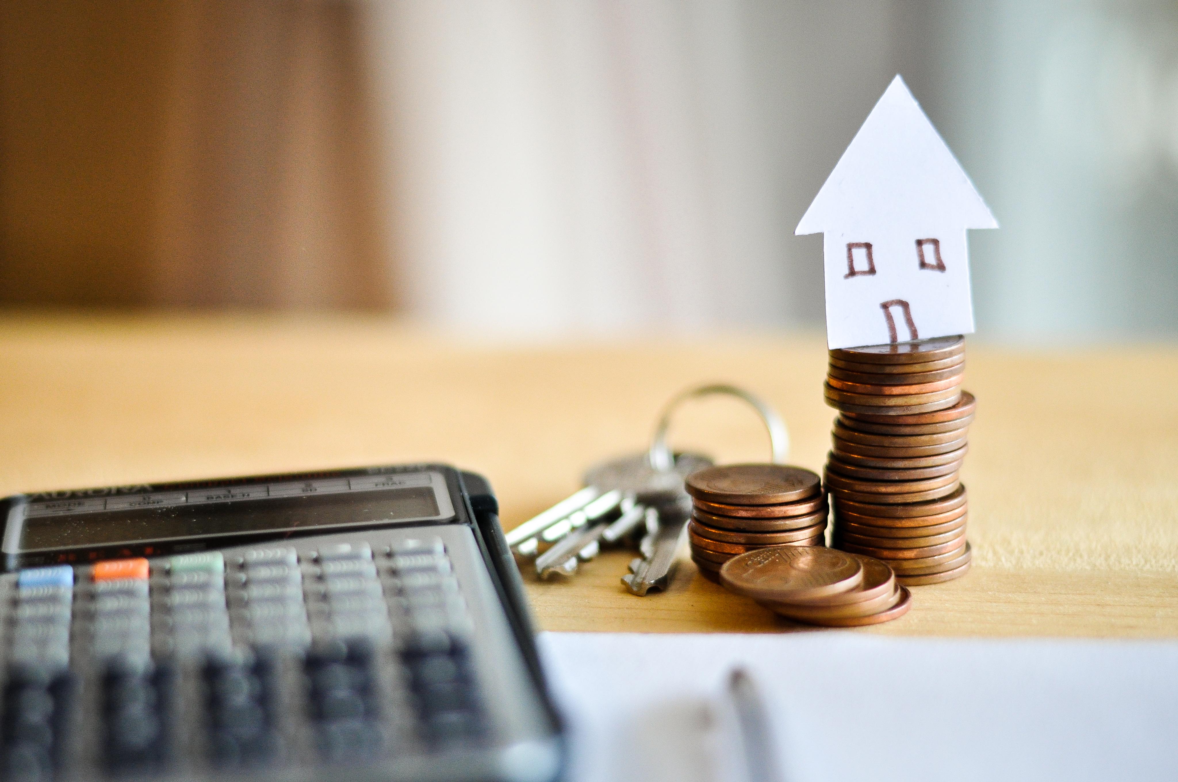 wohnung immobilienwert ermitteln 11880. Black Bedroom Furniture Sets. Home Design Ideas